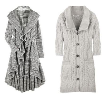 abrigos-de-lana