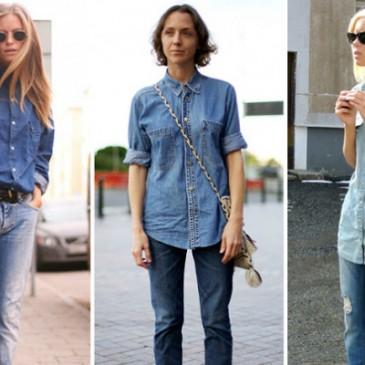 cbf526fe14ef5 camisas de jean Archivos - AM JEANS