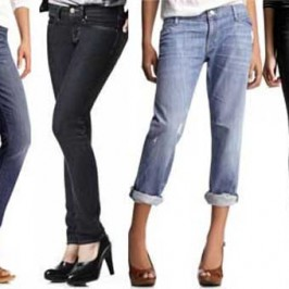Pantalones de Vestir para Mujer - AM JEANS 117c3e72eaa0