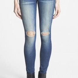 Inquieta Jeans al mejor precio