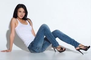Jeans Inquieta Precios
