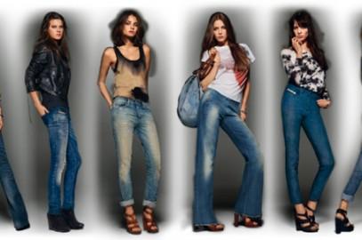 Jeans por Mayor en Argentina