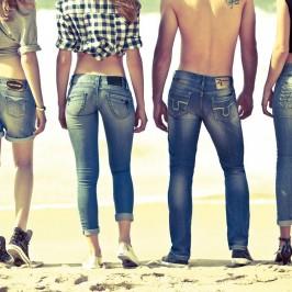 0db5c230e5 Fabrica de Jeans en Flores - AM JEANS