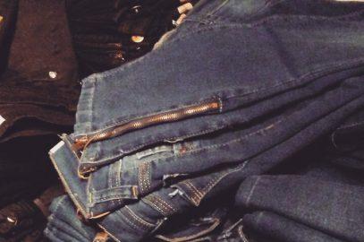 JEANS INQUIETA Venta de pantalones Jeans