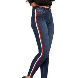 Jeans mujer Avellaneda