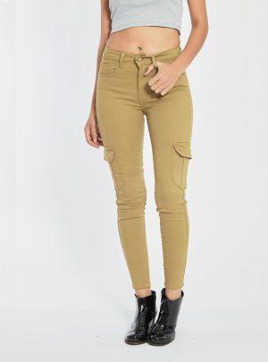 c372ff5bb AM JEANS - Inquieta Jeans | Ropa de Mujer online Mayorista
