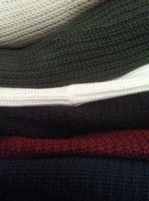 saco tejido lana capucha y bolsillos-3
