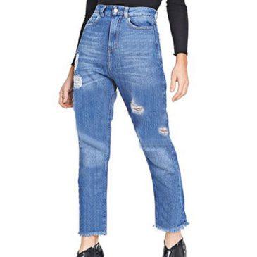 Bora Jeans