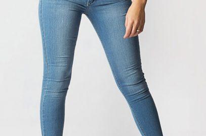 Jeans Cenitho