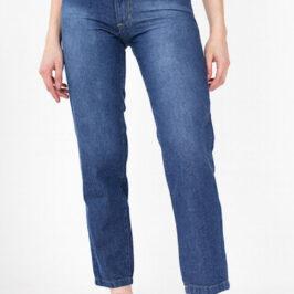 Jeans por mayor Las Locas
