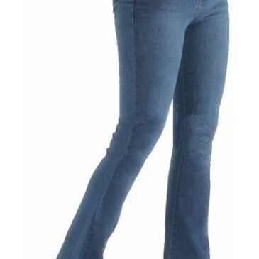 Comprar jeans online
