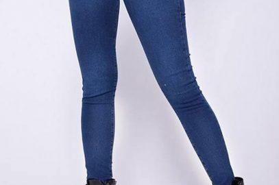 Venta de pantalones Jeans, venta por catalogo, venta de ropa por mayor