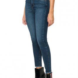 Catálogo de Jeans Inquieta Online