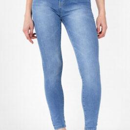 Jeans Las Locas por Mayor