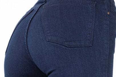 Jeans por mayor tucci